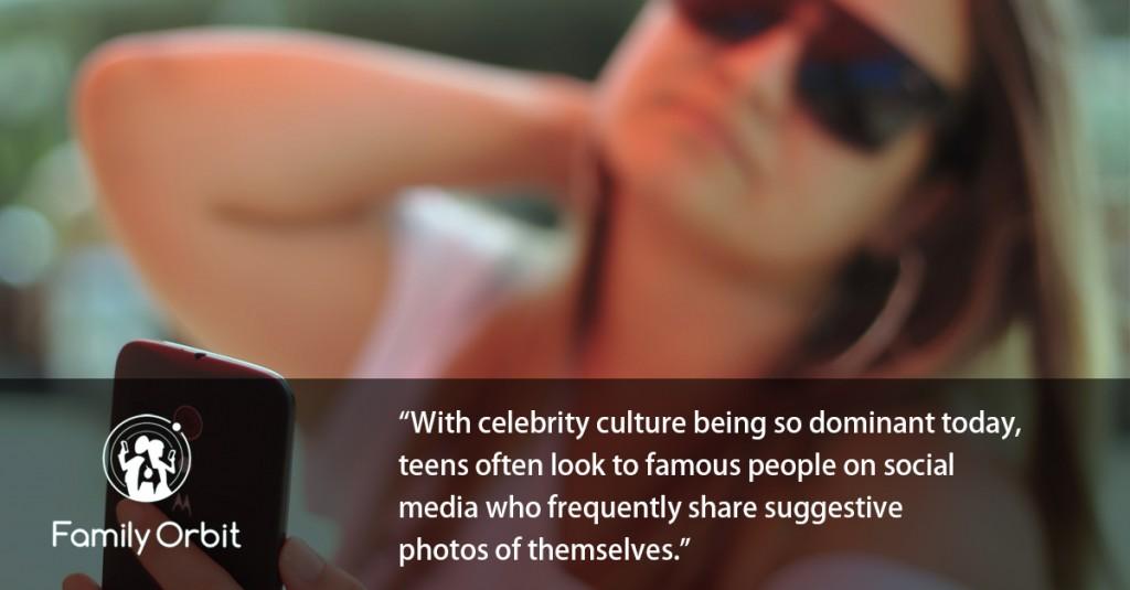 stop teen sexting